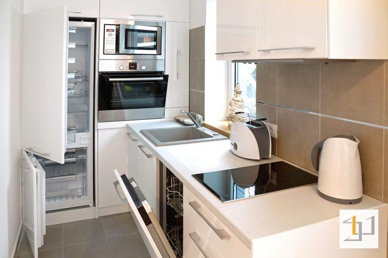 thiết kế nội thất chung cư mini - 03