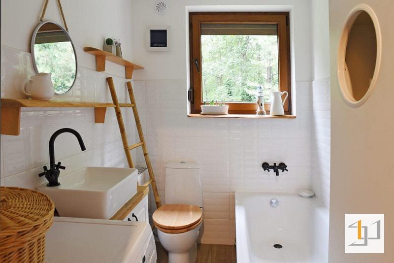 thiết kế nội thất chung cư mini - 08