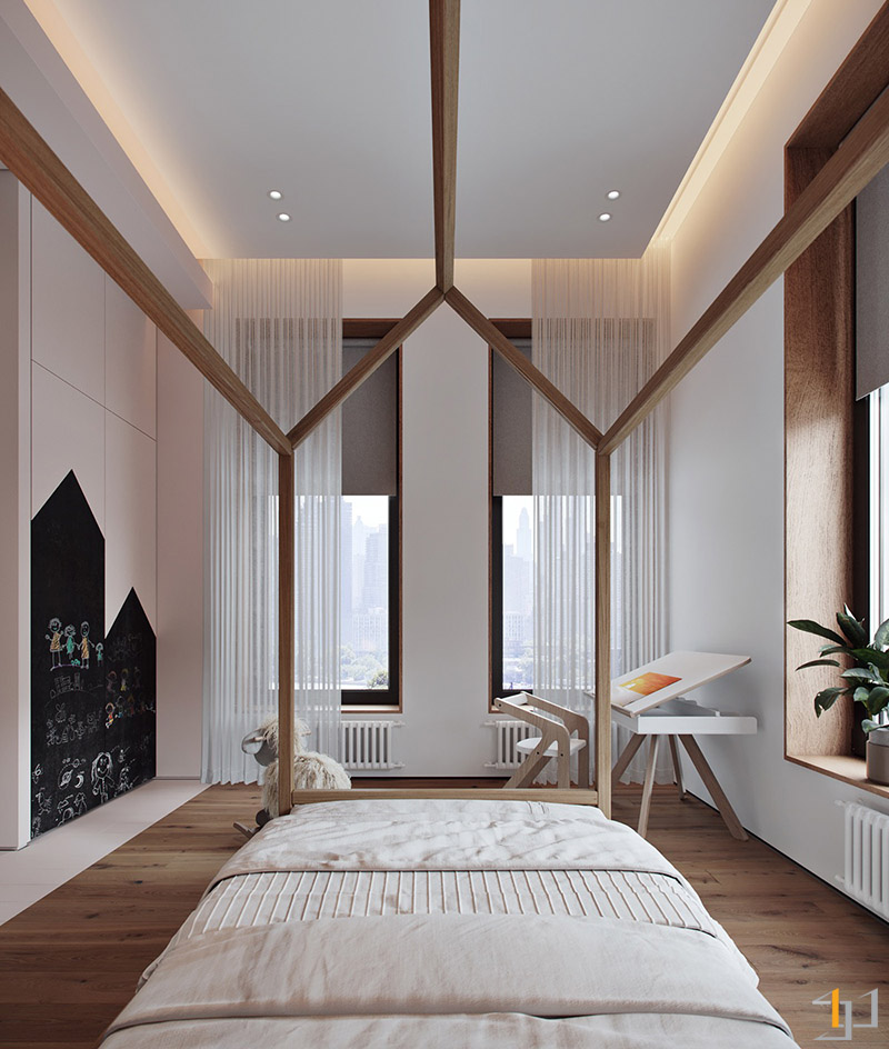 4-poster-beds-1