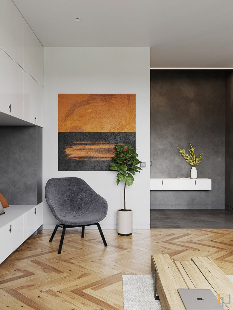 art-for-the-home