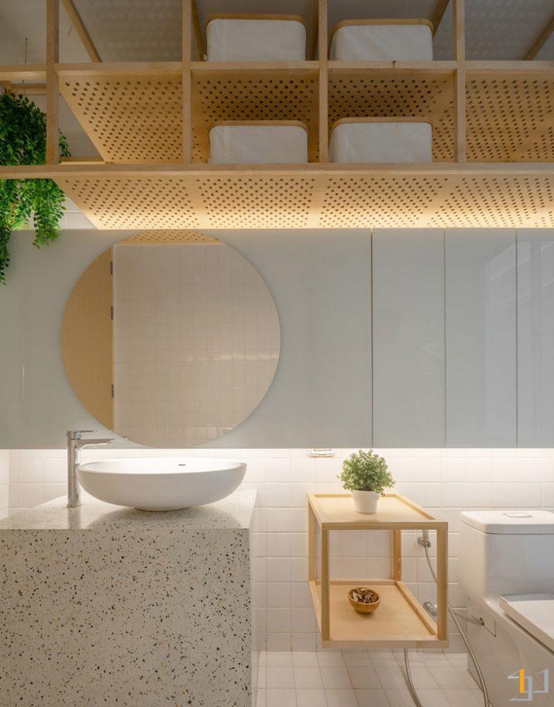 bathroom-storage