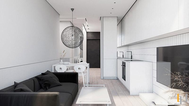 black-and-white-living-room-1