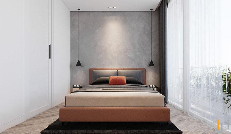 black-bedroom-pendant-lights