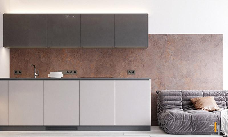copper-kitchen-backsplash