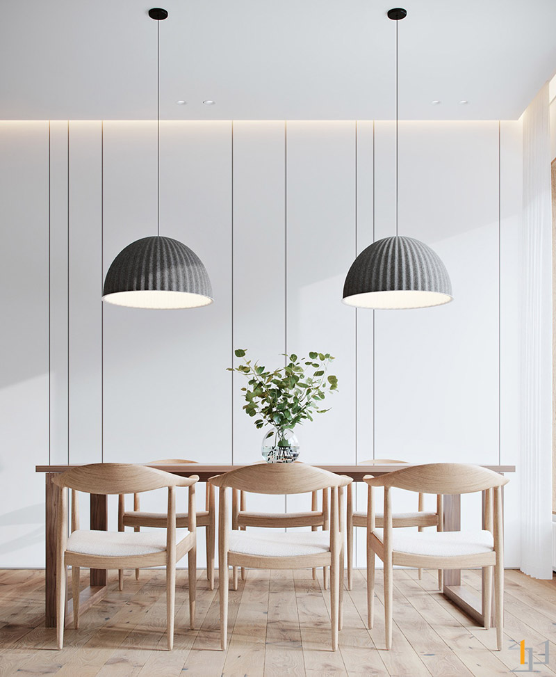 dining-room-pendant-lights