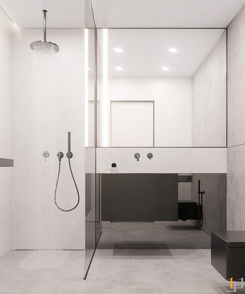 floating-bathroom-vanity