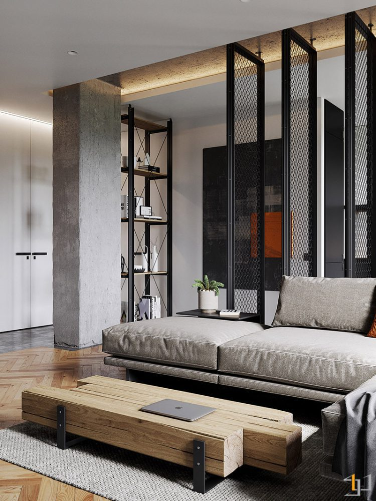 industrial-decor-ideas