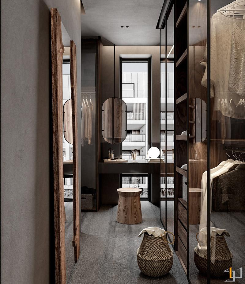 industrial-rustic-dressing-room