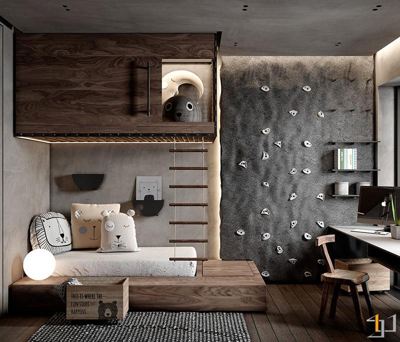 kids-indoor-climbing-walls