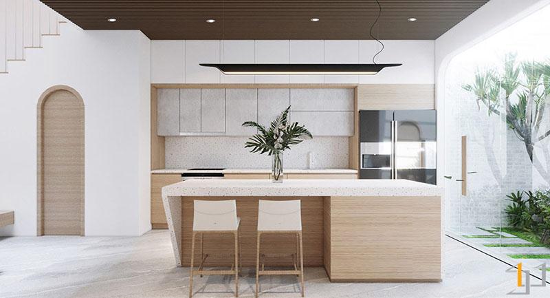 kitchen-island-design