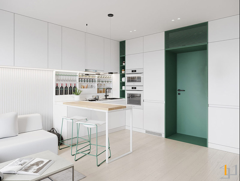kitchen-with-dining-penisula