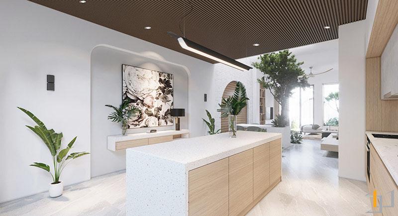 kitchen-with-island-1