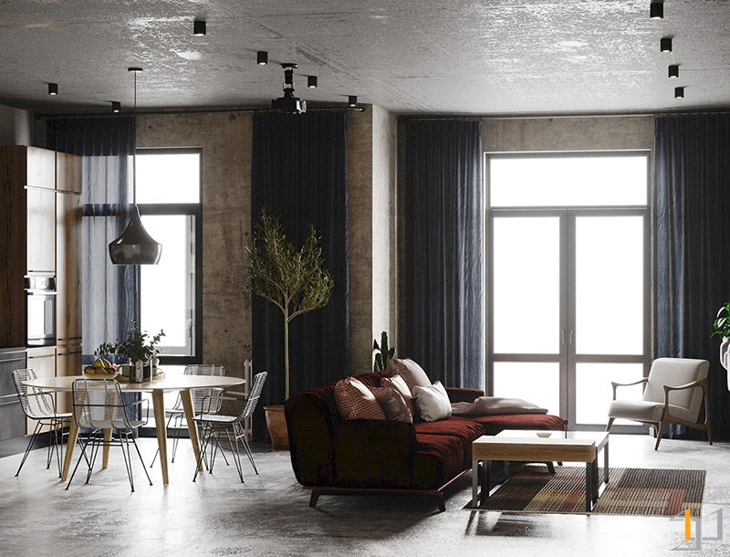lounge-kitchen-diner-combo-1