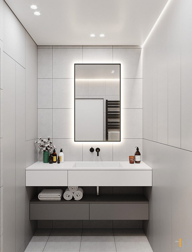 modern-vanity-unit-1