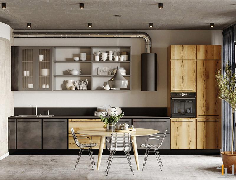 open-kitchen-shelving-1