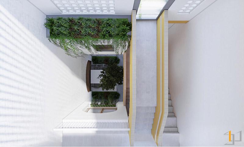 open-plan-interior