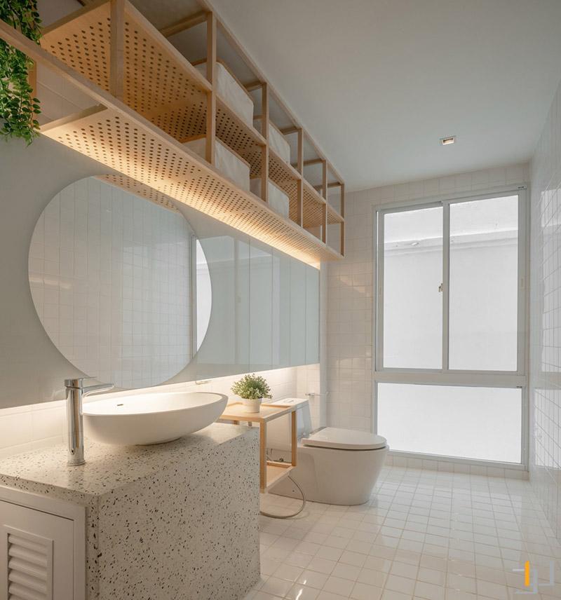 round-bathroom-mirror-1