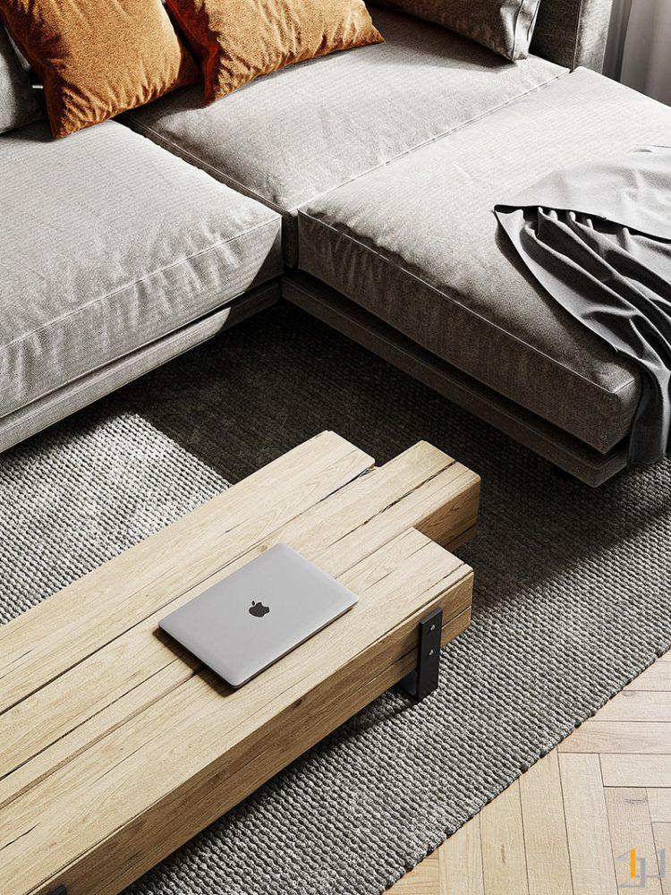 textured-grey-rug