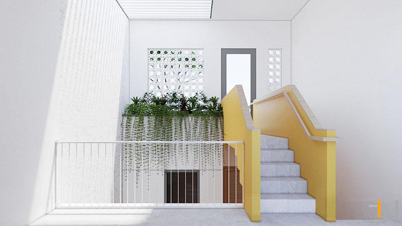 unique-staircase-1