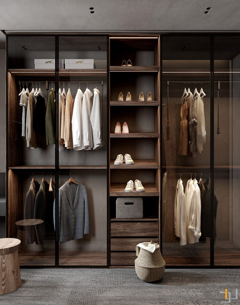 walk-in-wardrobe-1