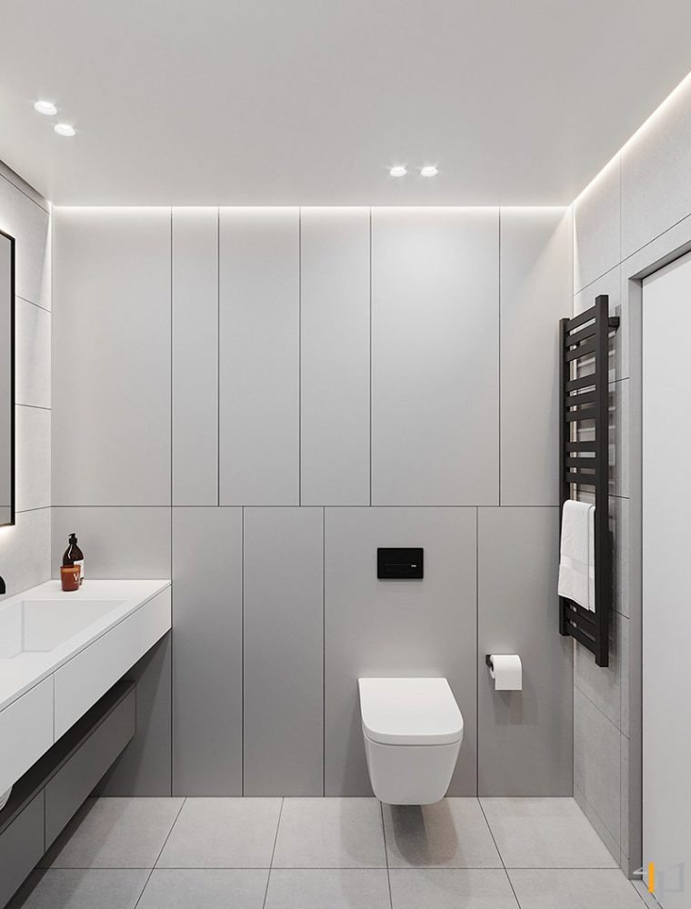 white-and-grey-bathroom