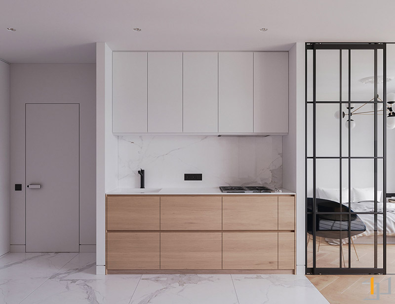 white-and-wood-kitchens-1