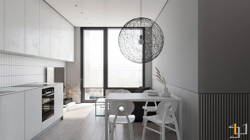 white-kitchen-diner-1