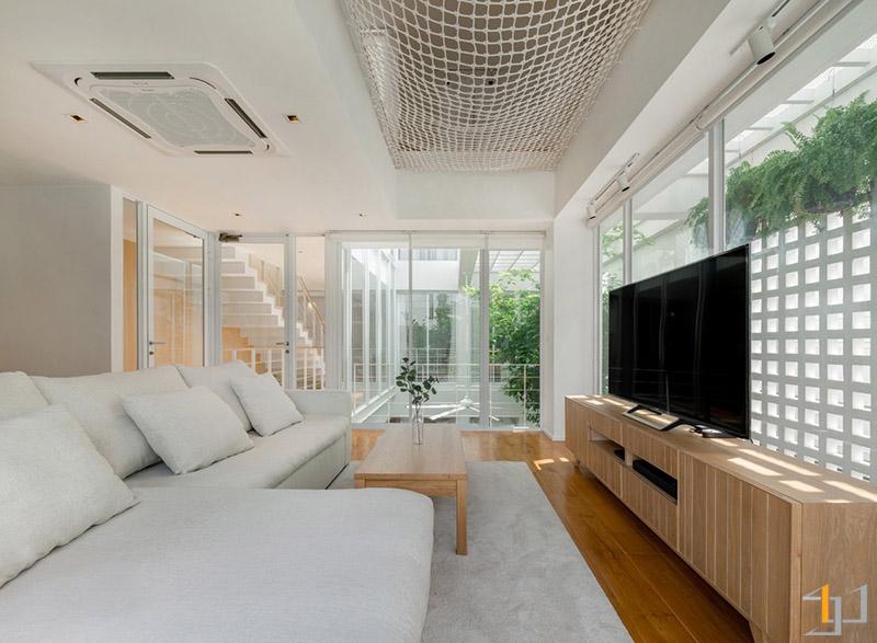 white-sofa
