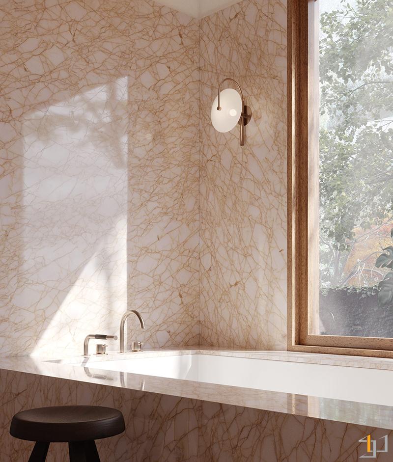 bathroom-wall-sconce