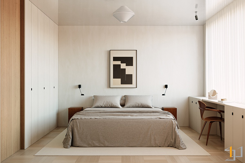 bedroom-wall-lights