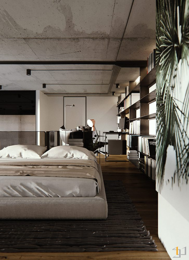 bedroom-with-home-office