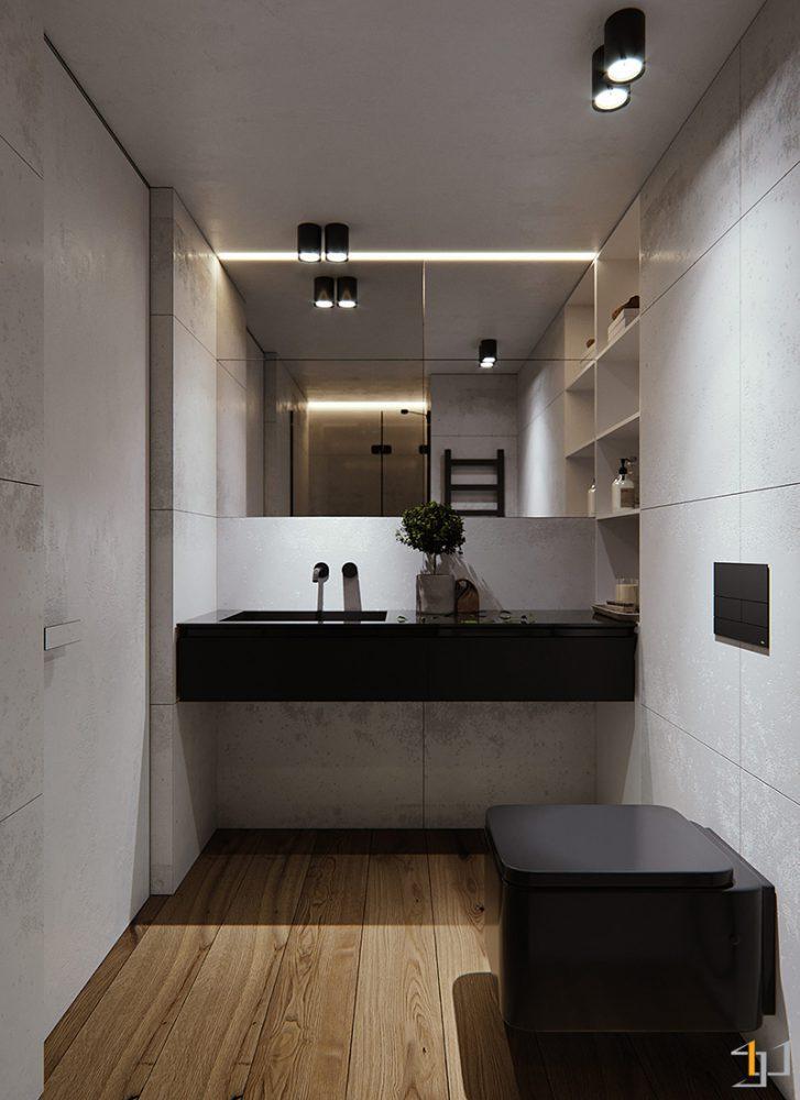 black-and-white-bathroom-1