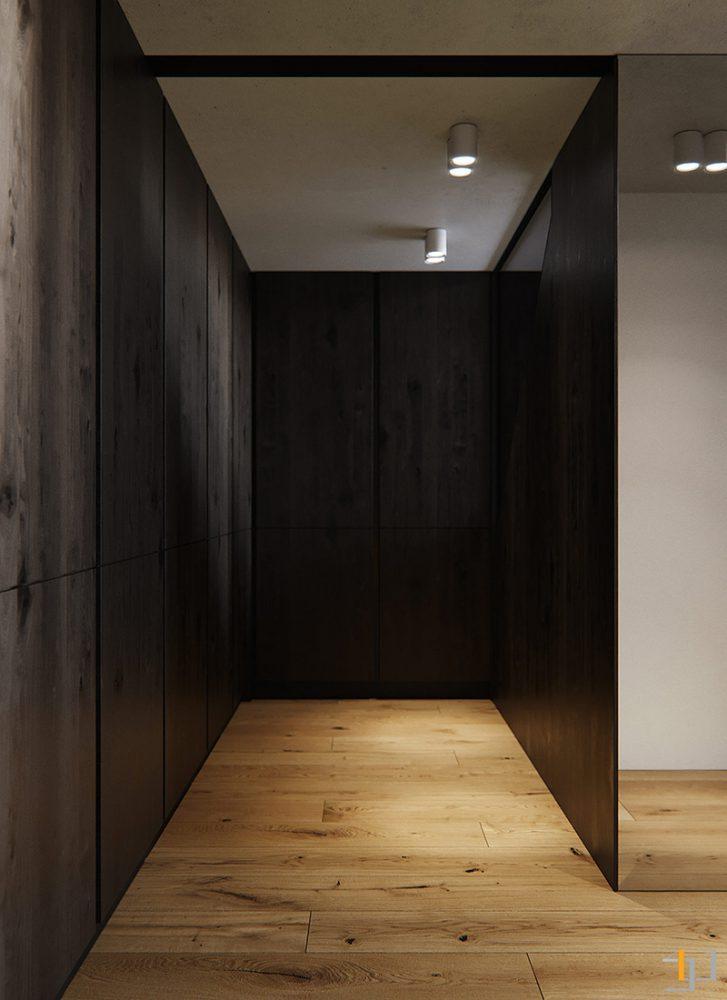 black-and-wood-decor