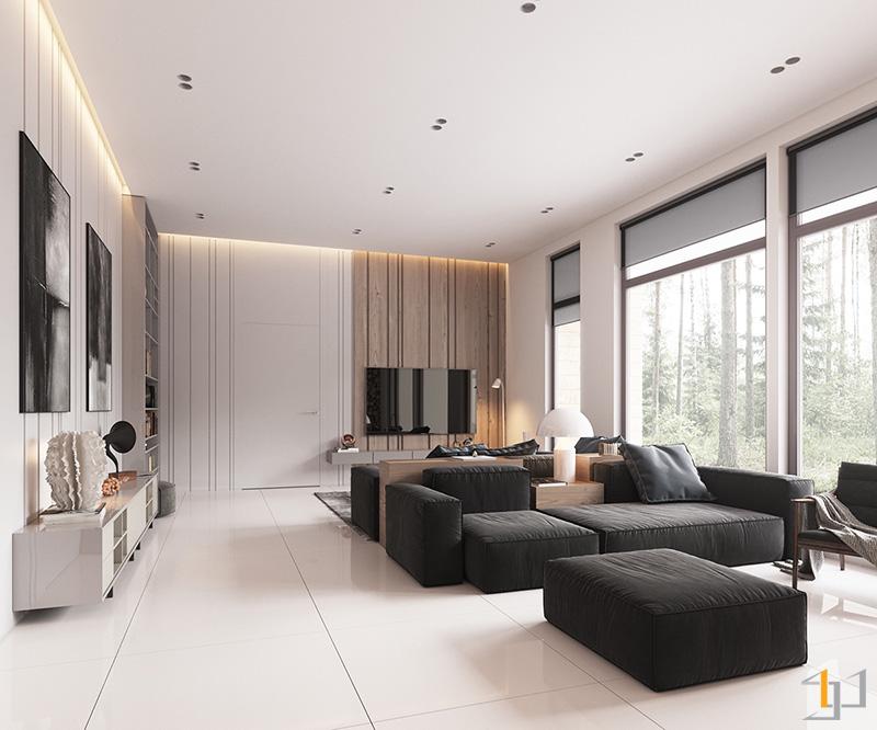 black-block-furniture-minimalist-lounge
