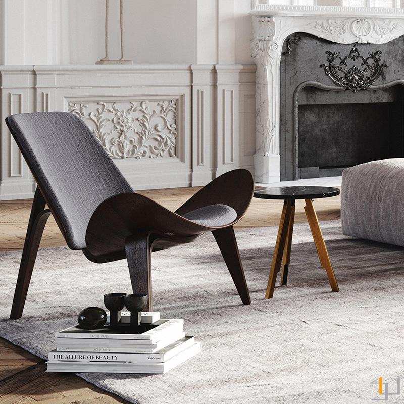 designer-lounge-chair