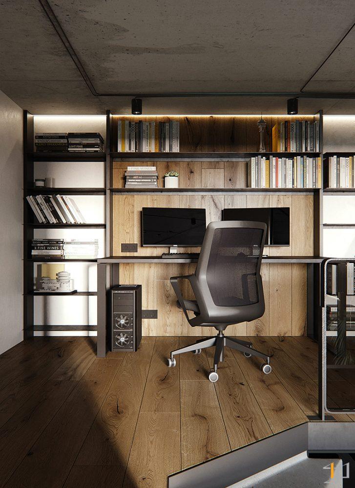 desk-swivel-chair