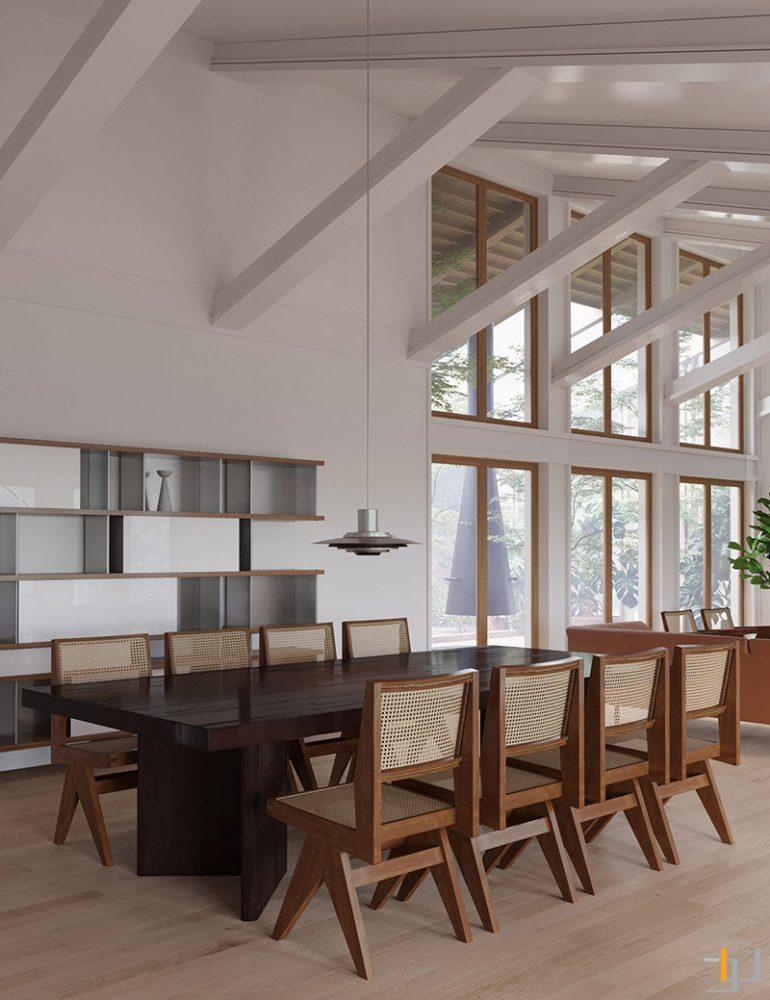 dining-room-pendant-light-1