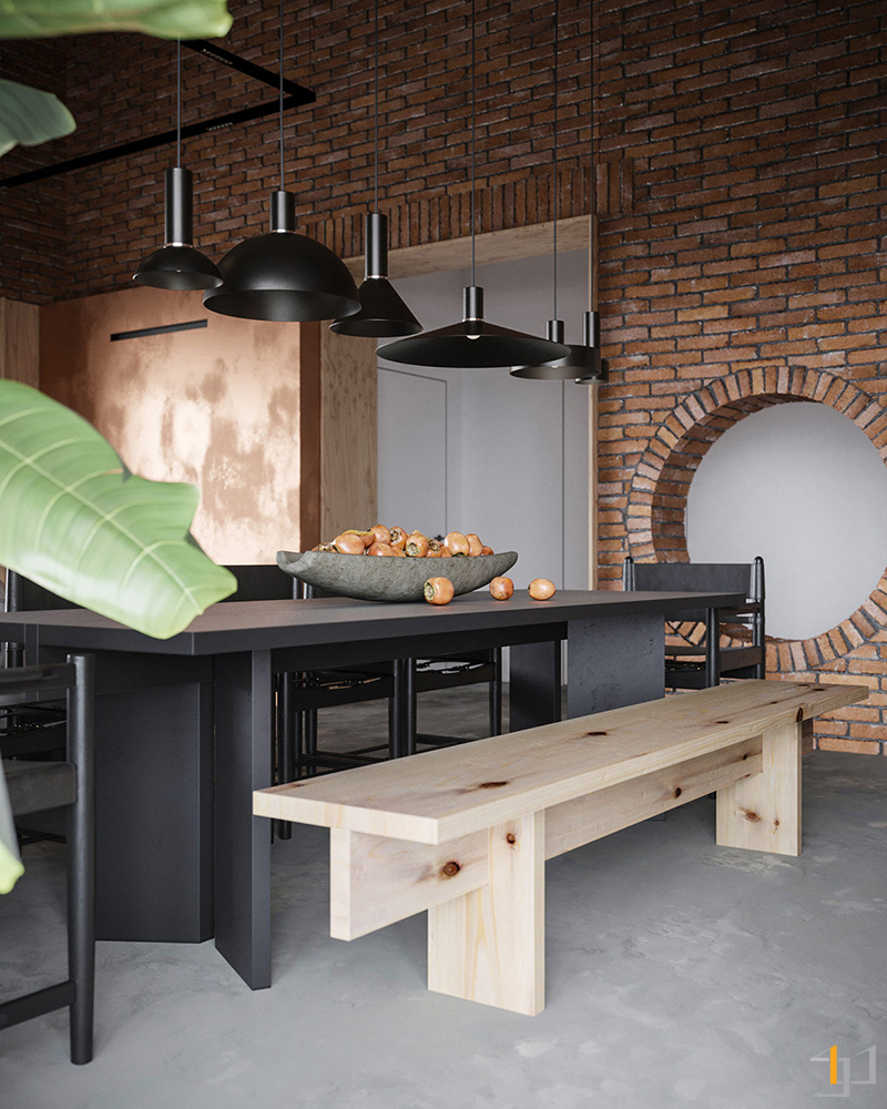 exposed-brickwork-feature-wall