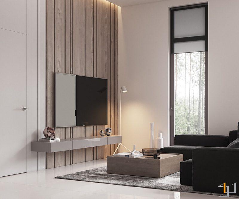 feature-wooden-panel-minimalist-living-room