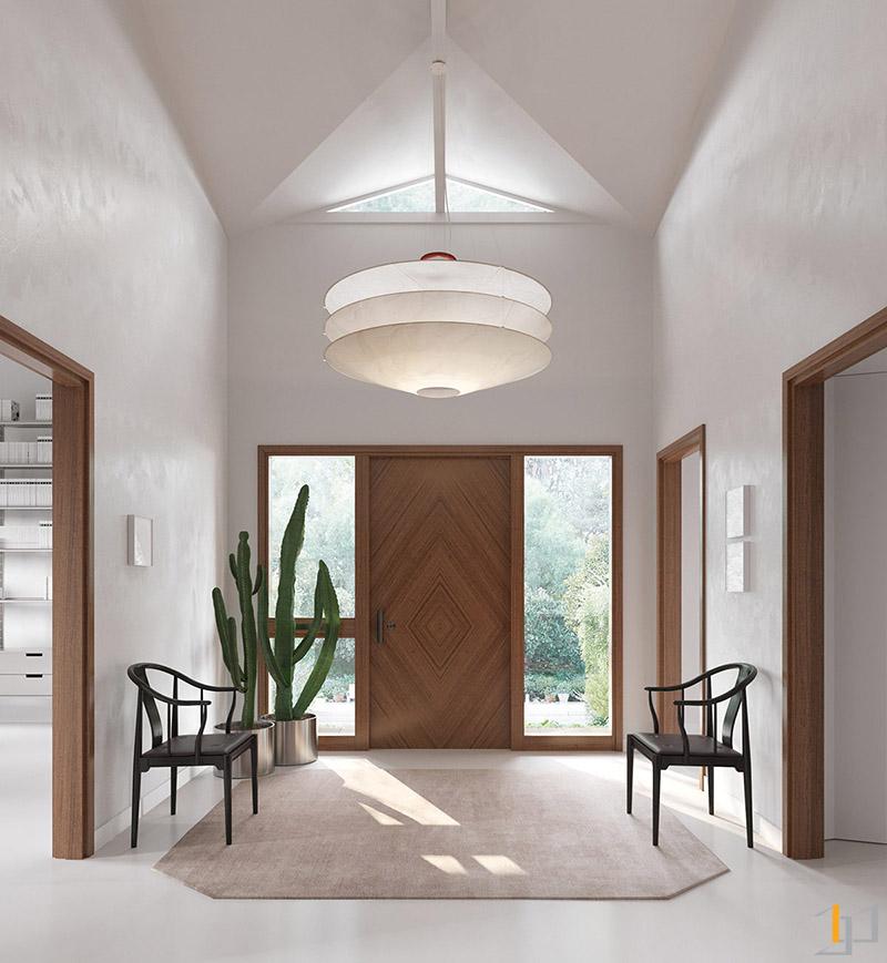 foyer-design