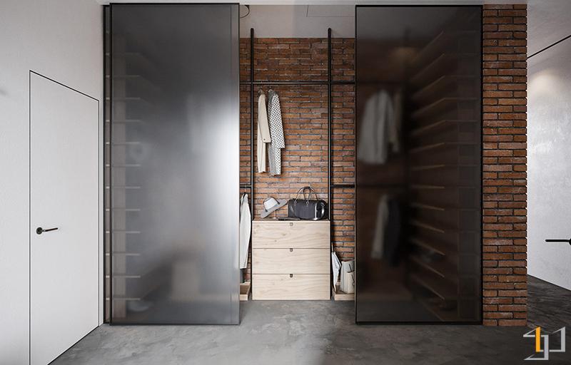 glass-closet-1