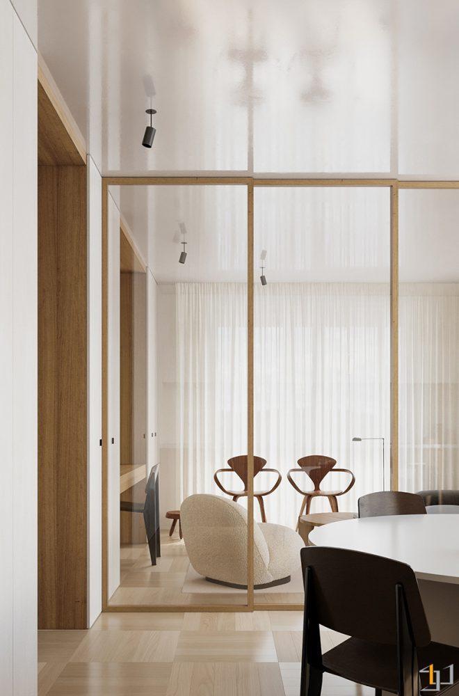 glass-wall-living-room