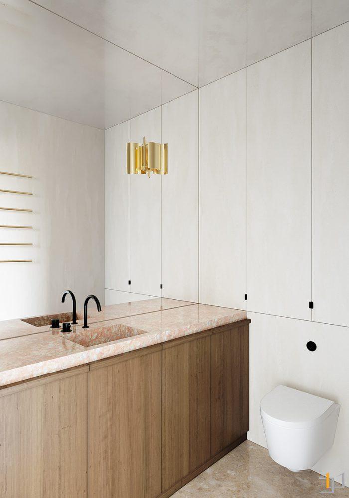 gold-bathroom-vanity-light