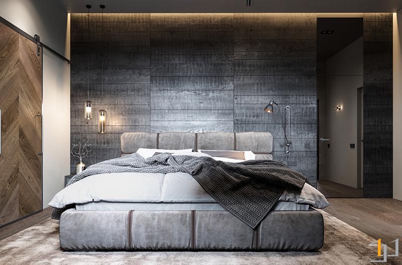 grey-bed-1
