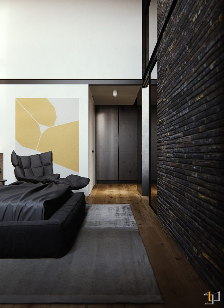 grey-bedroom-rug