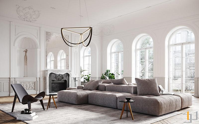 grey-modular-sofa-1
