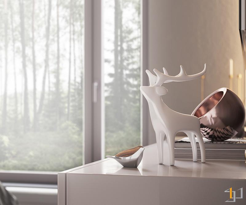 hipster-ornaments-minimalist-bedroom