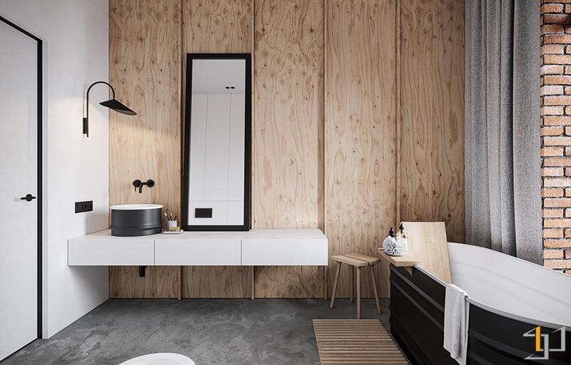 industrial-style-bathroom-sink