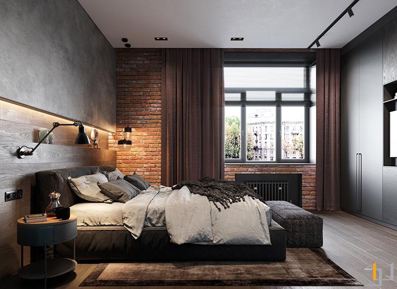 industrial-style-bedroom-decor