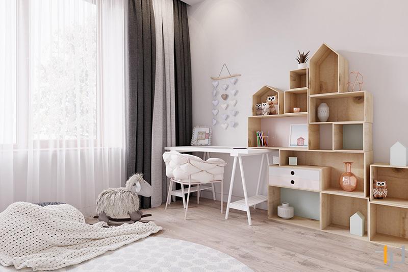kids-room-shelving